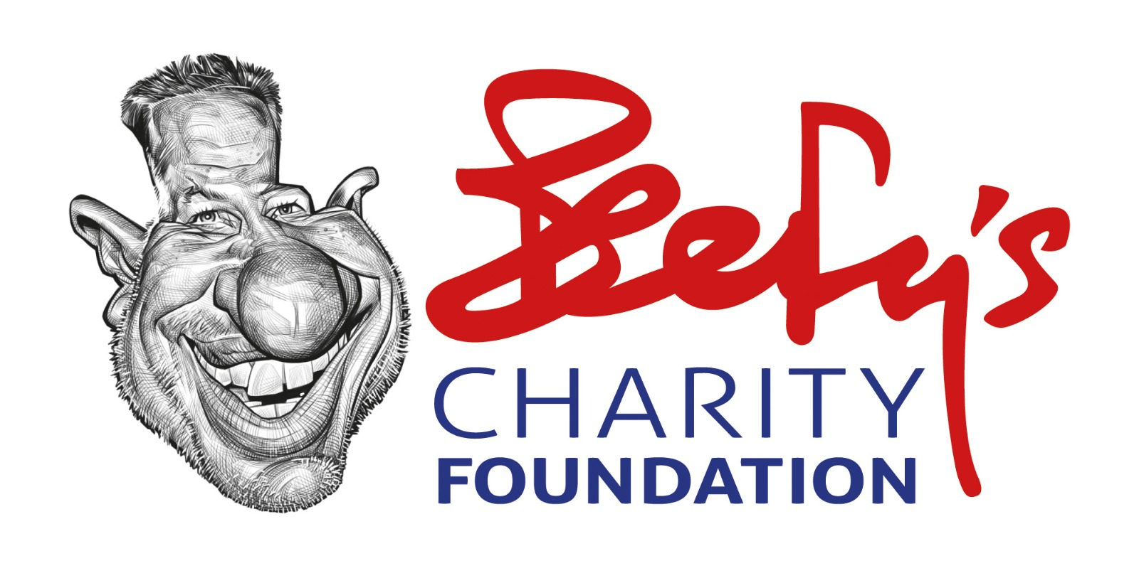 Beefy's Charity Foundtation