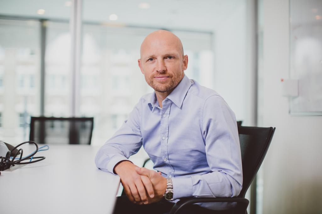 The 90 Minute Show. Featuring Matt Dawson, former World Cup-winning England rugby star, Celebrity Masterchef winner and Team Captain in A Question of Sport.