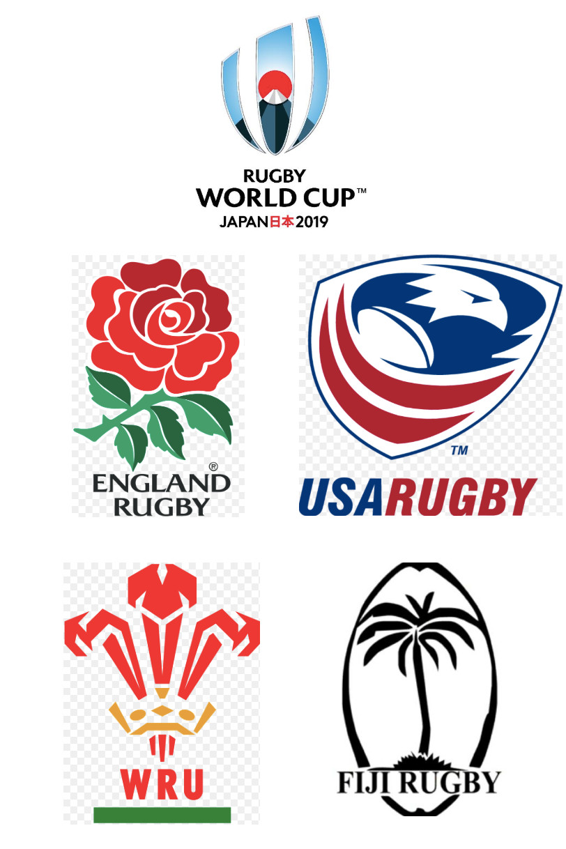 Rugby World Cup Games Live